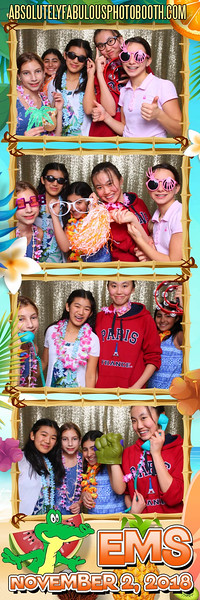 Absolutely Fabulous Photo Booth - (203) 912-5230 -181102_211315.jpg