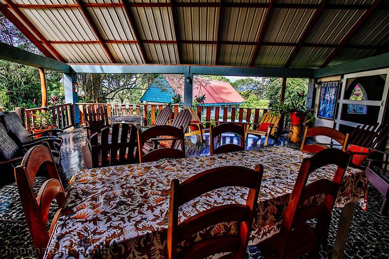 Belize Accommodations 06.jpg