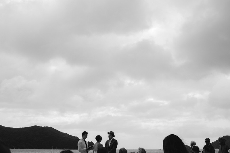 04 Ceremony 098.jpg