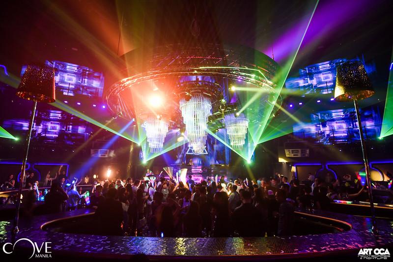 DJ Cyndi at Cove Manila (9).jpg