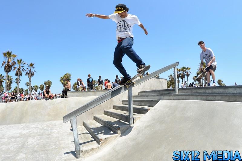 Go Skate Day - 2314.JPG