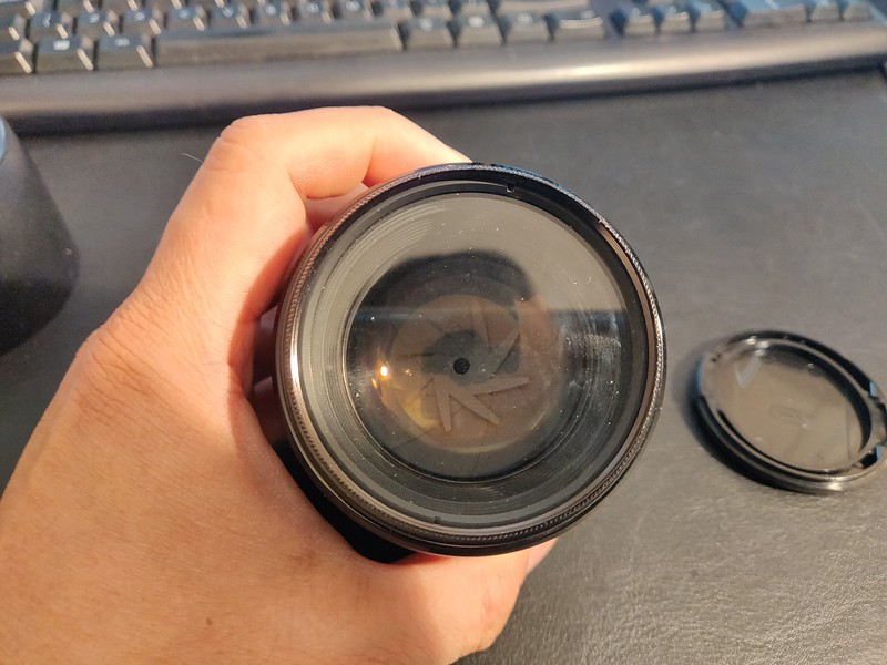 Canon 85 1.8 - Serial 54701818 002.jpg