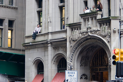 Giants_Superbowl_Parade_2008