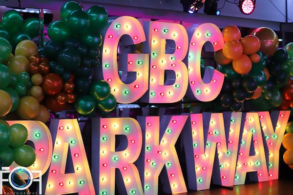 GBC Parkway Brunch