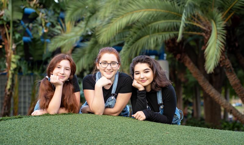 Crown sisters trio IV.jpg