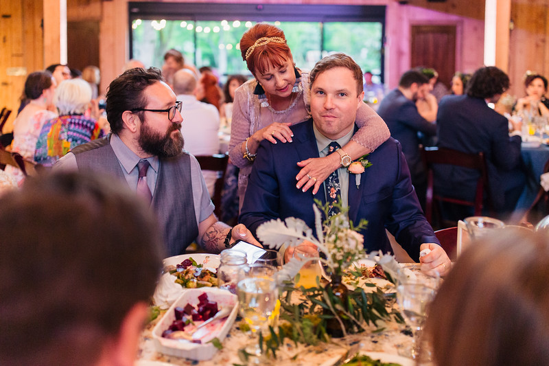 758-CK-Photo-Fors-Cornish-wedding.jpg