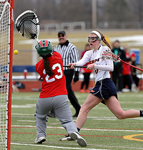 Fulton at East Syracuse Minoa Mar 29, 2014