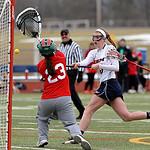Fulton at East Syracuse Minoa Mar 29, 2014