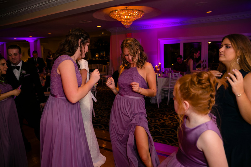 wedding (1168 of 1251).jpg