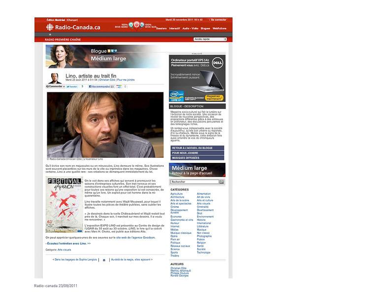 RapportLINO1erdécembre_Page_10.jpg