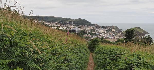 North Devon (Part 1)