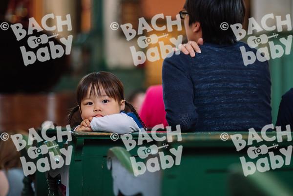 © Bach to Baby 2018_Alejandro Tamagno_Chiswick_2018-08-11 010.jpg