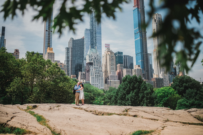 Cristen & Mike - Central Park Wedding-97.jpg