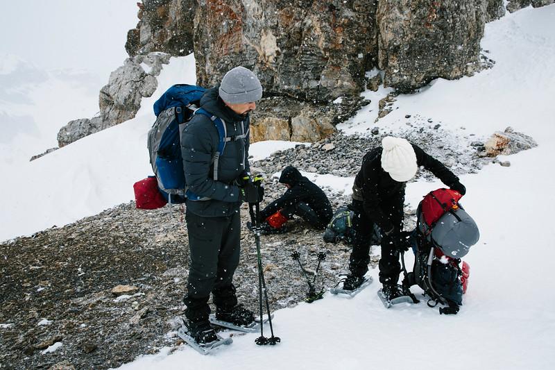 200124_Schneeschuhtour Engstligenalp-80.jpg