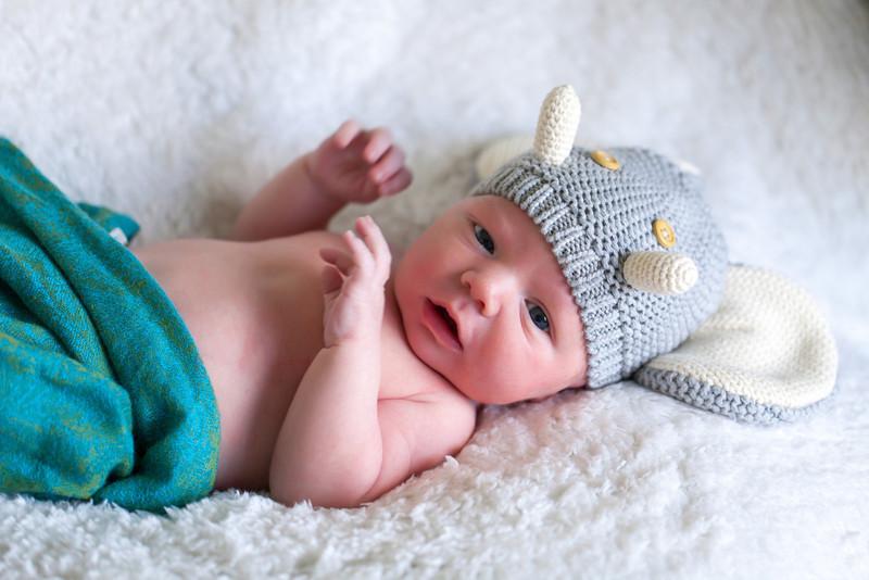 Baby-Reed-7.jpg