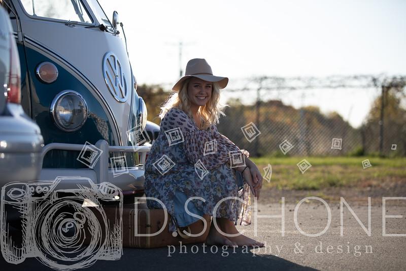 Anna Fall Senior pic -27.JPG