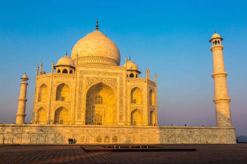 India-286.jpg