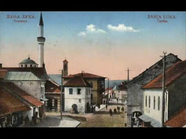 Banja Luka 12