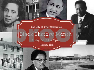 save-the-date-city-of-tyler-celebrates-black-history-month