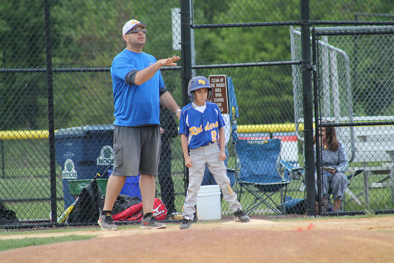 Travel Baseball 051814 006.JPG