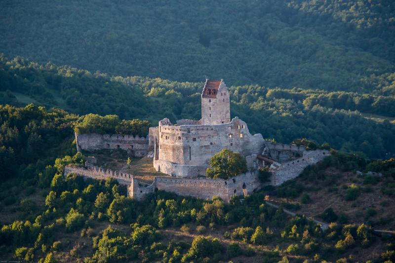 NF Topolciansky hrad (364 of 522).jpg