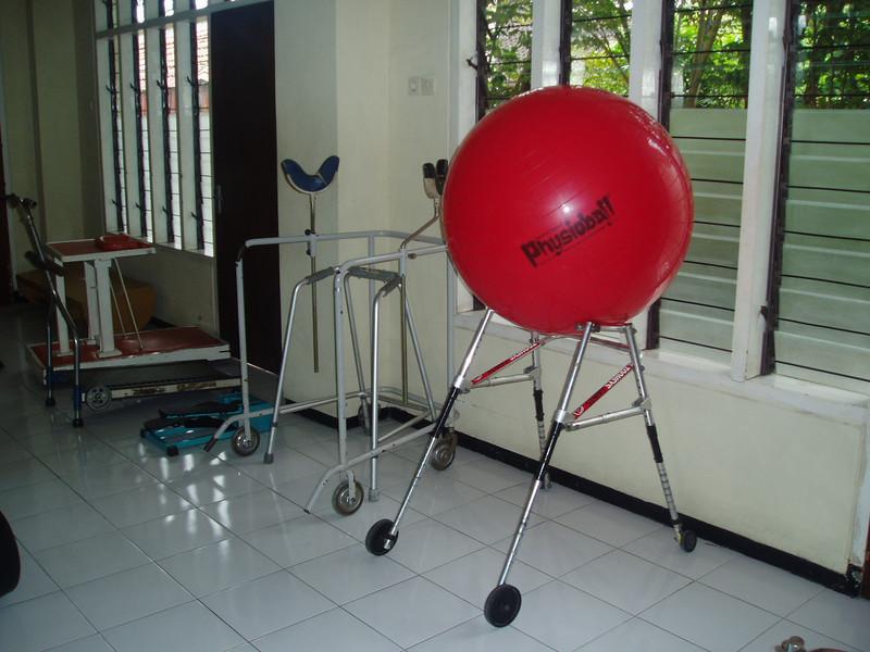 Papayan project Malang (22).JPG