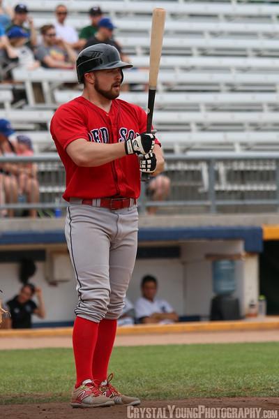 Brantford Red Sox-47.jpg