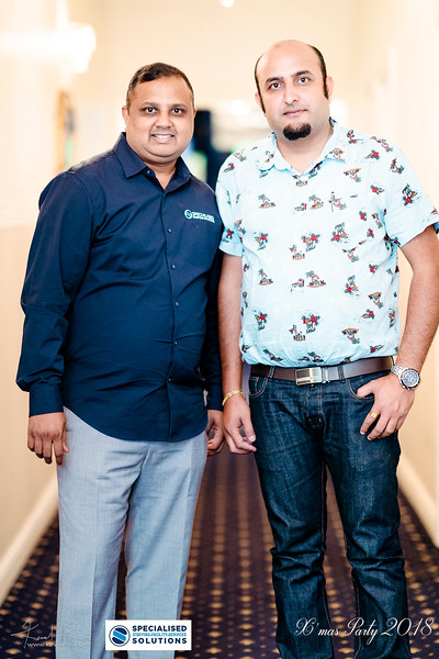 Specialised Solutions Xmas Party 2018 - Web (39 of 315)_final.jpg
