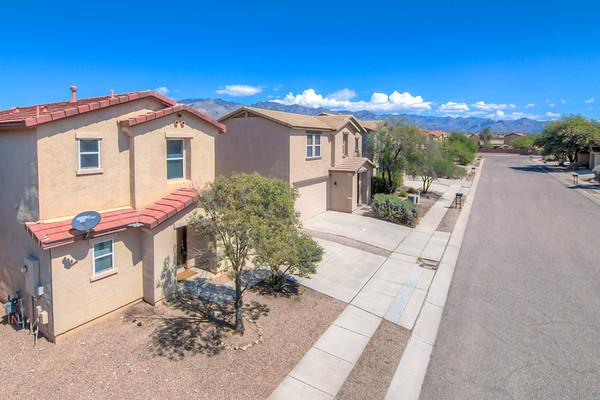 For Sale 4159 E. Stone River Dr., Tucson, AZ 85712
