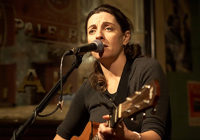 Lisa Fitzgibbons Traf