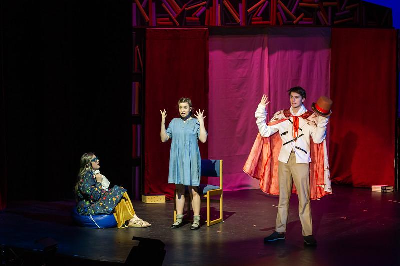 Matilda - Chap Theater 2020-410.jpg