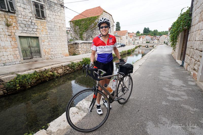 20151006-DSC04799hvar biking 1.jpg