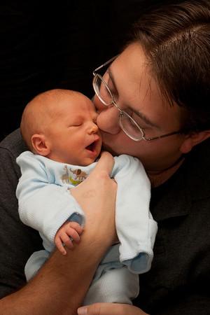 Matthew-Brooks-Newborn