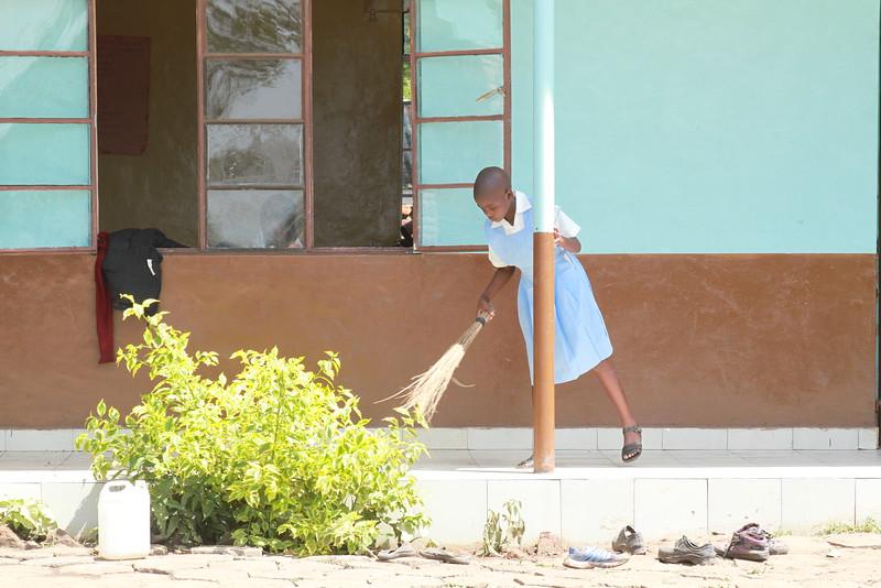 Kenya Part1 '15 2114.JPG