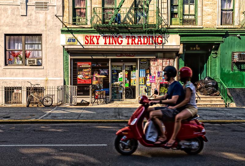 Sky Ting Trading NYC-.jpg