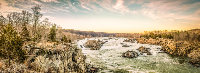 Currier and Ives Great Falls (less tree branches).jpg