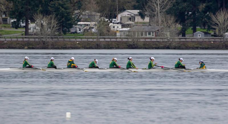 Rowing-296.jpg