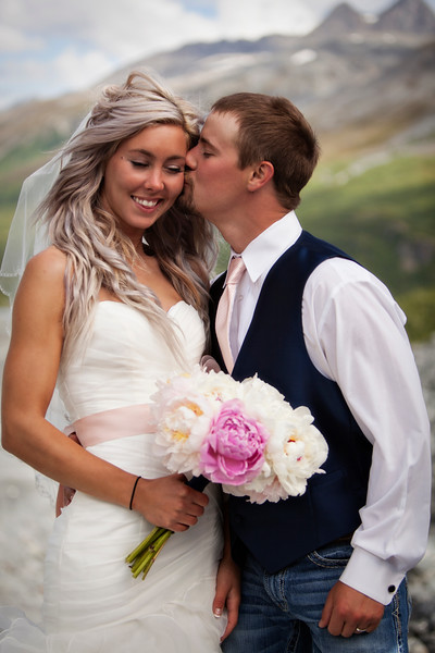 Anderson-Wedding180.jpg