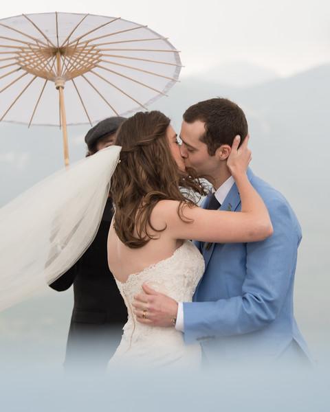 Wedding2014-336.jpg
