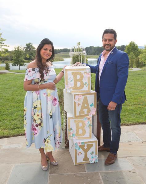 2019 08 Aakriti and Gaurav Baby Shower 043_B3A8244.JPG