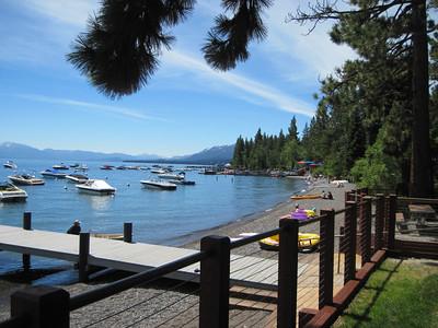 Lake Tahoe-6-16-12