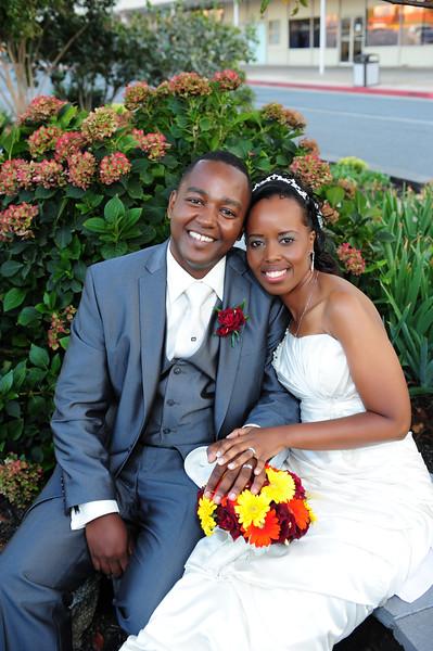 Faith_Moses_Wedding
