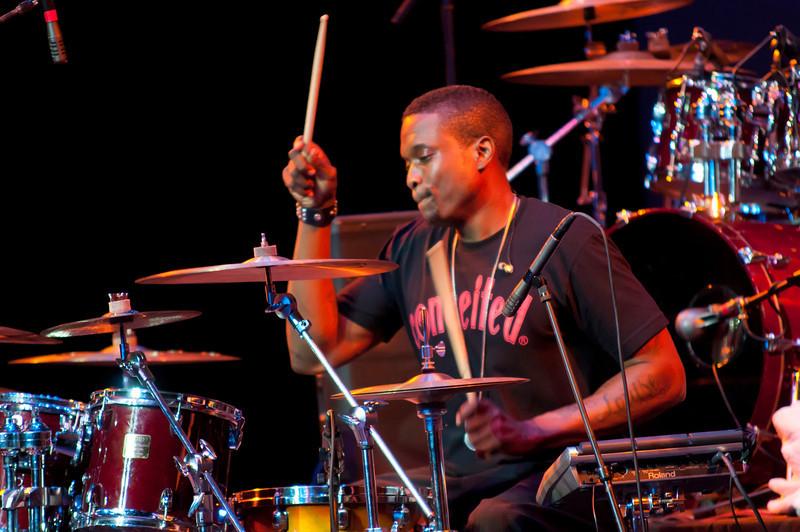 The Jazz Diva Presents CJCS Ken Ford Euge Grove 8-13-11 132.jpg