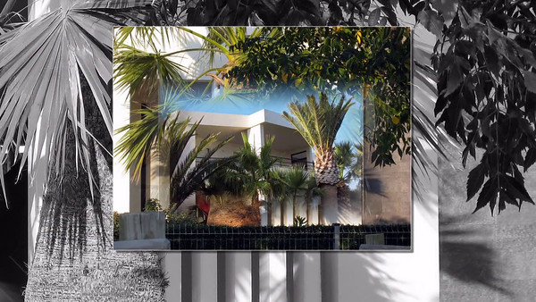 HD SHOW - California Dreams, Sète