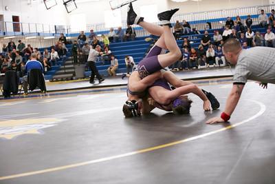 Eagan vs. Cretin Round1 02.17.2017