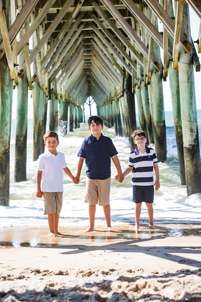 Family photography Surf City NC-473.jpg