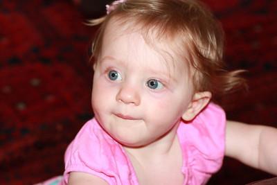 Bailey July 2009