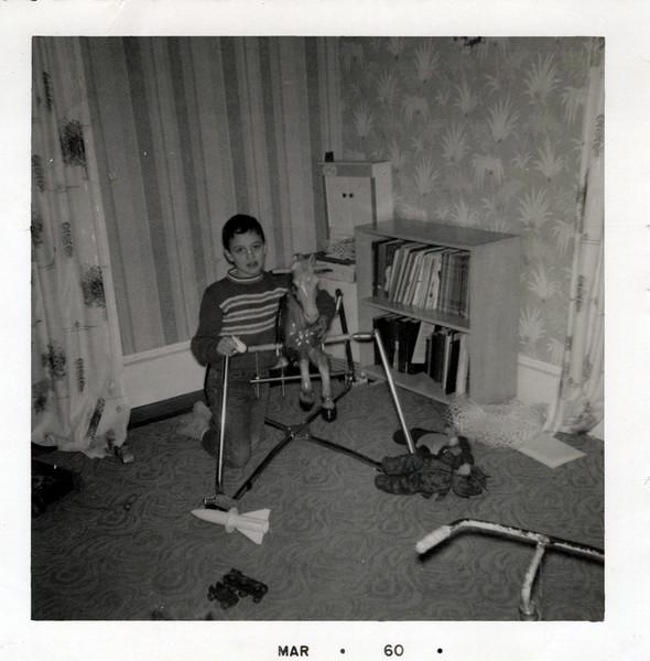 1959 Butch (1).jpeg