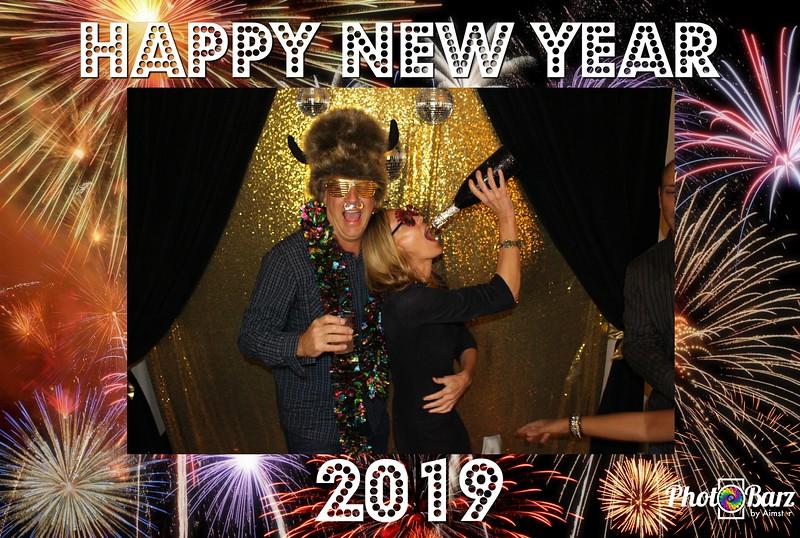 New Years 2019 Photobooth Pics (110).jpg