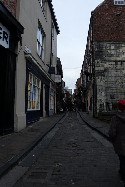 The Shambles_York_England_GJP03180.jpg